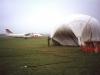 bs-flugzeug-ballon