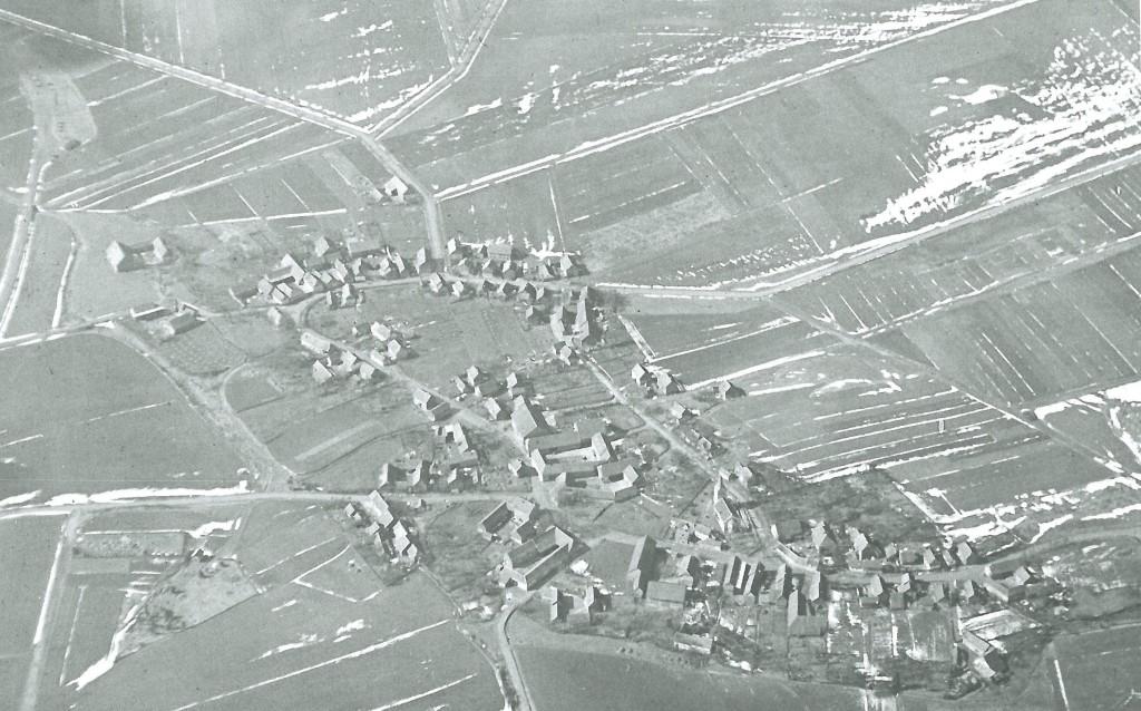 Eitzum 1920